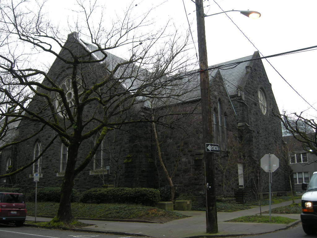 Trinty-Episcopal-Church-pmapdx
