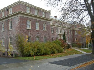 WSU-DD-hall-building-envelope-pmapdx