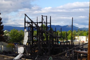 civic-stadium-eugene-postfire-003