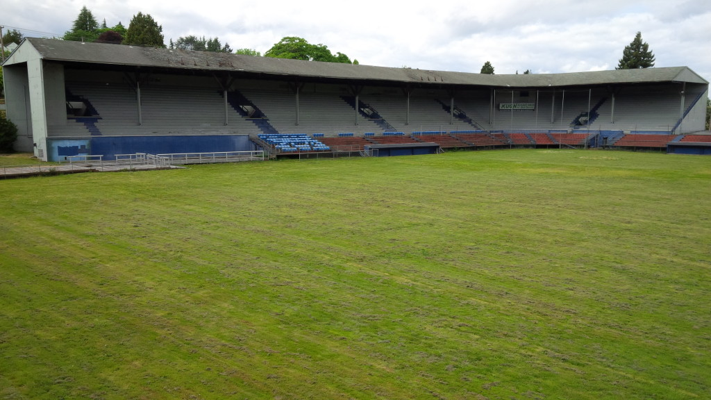 civic-stadium-eugene-prefire-003