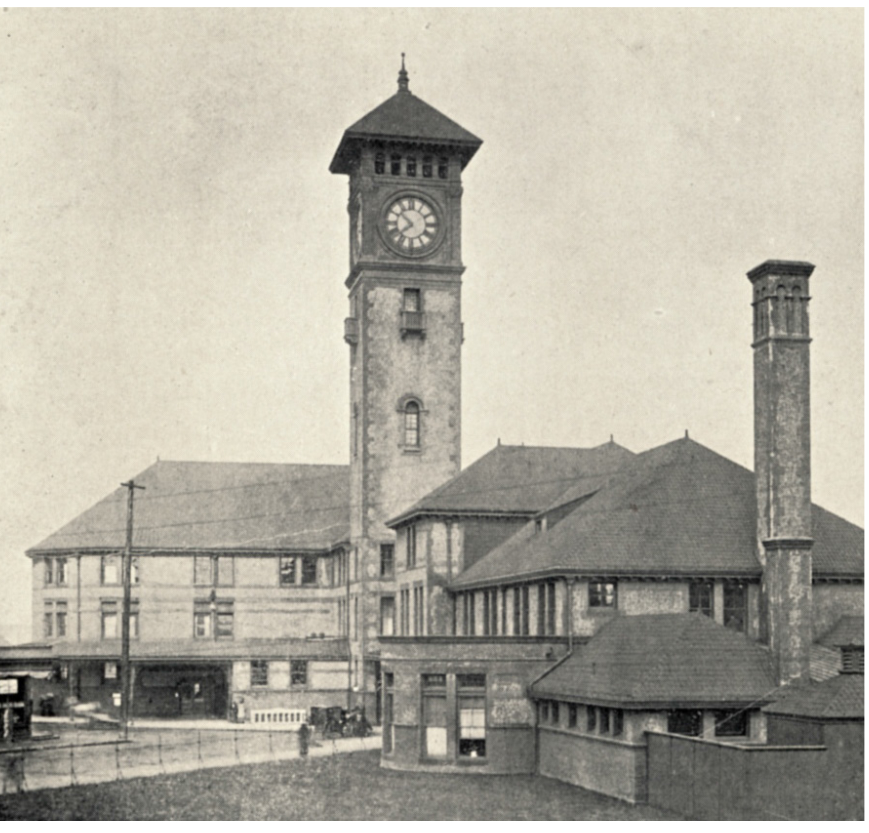 Union-Station-Historic-photo