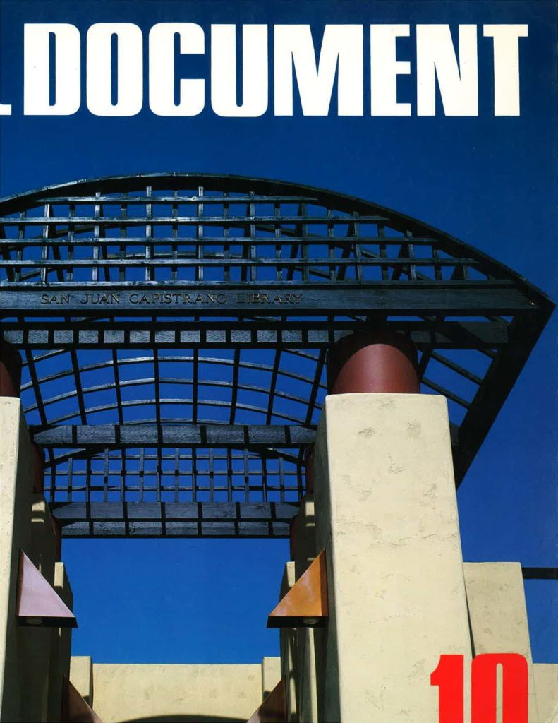 pomo-part-two-document