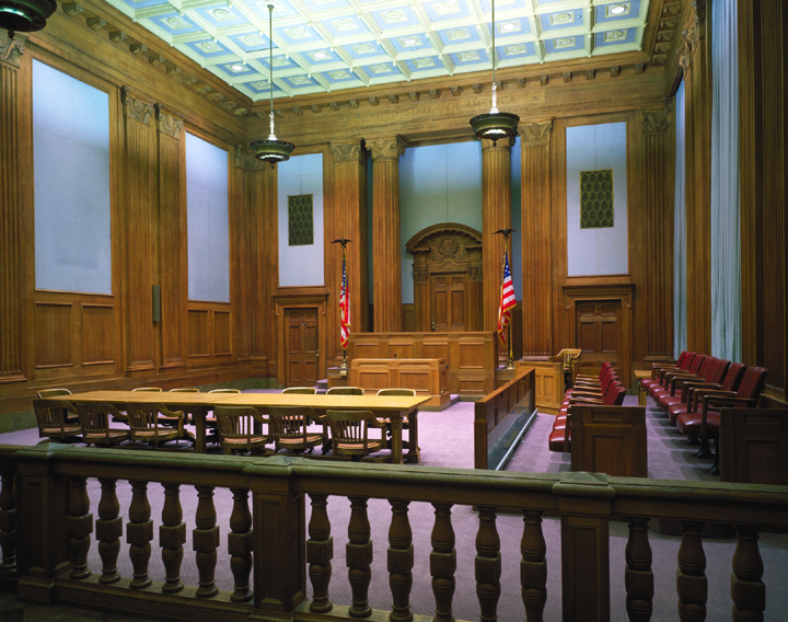 gus-solomon-interior-courtroom