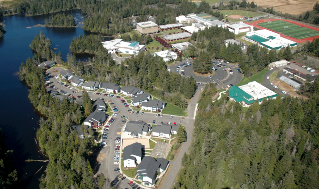 southwestern-oregon-community-college-most-beautiful-campuses-1024x608